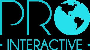PRO Interactive, Pelotas