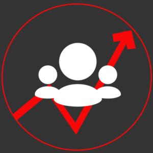 Grytics logotipo