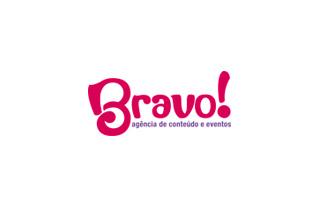 Agência Bravo Pelotas-RS