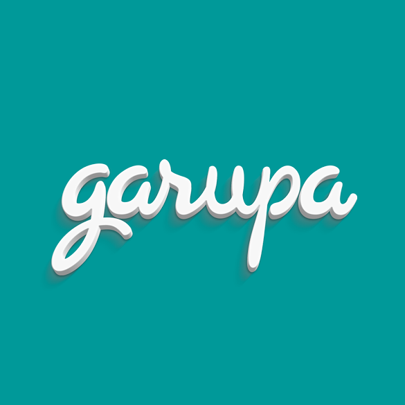 Garupa Design Pelotas