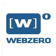 Webzero Pelotas-RS