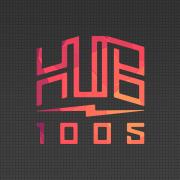 Hub1005 Coworking Pelotas