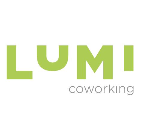 Lumi Coworking Pelotas