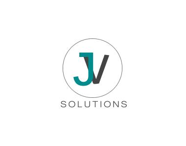 Web Soluções JV - Desenvolvimento de soluções web