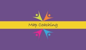 Map Coaching Pelotas